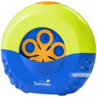 Đồ chơi phun bong bóng Summer 08284