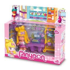 Đồ chơi Pinypon - Cửa hàng thời trang 700012055