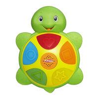 Đồ chơi rùa con học hình và màu sắc Playskool