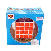 Đồ chơi Rubich 7901B
