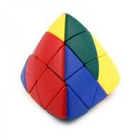 Đồ chơi Rubik Mastermorphix