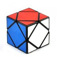 Đồ chơi Rubik Skewb