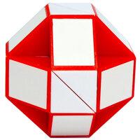 Đồ chơi thông minh Rubik biến hình