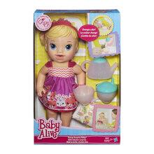 Đồ chơi Tiệc trà cùng bé yêu Baby Alive Hasbro A9288