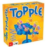 Đồ chơi Topple Top