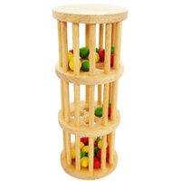 Đồ chơi Tottosi Tháp bi 701004