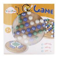 Đồ chơi trí tuệ: IQ Game Woody