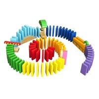 Đồ chơi trò chơi xếp Domino Winwintoys 68222 (C1456)