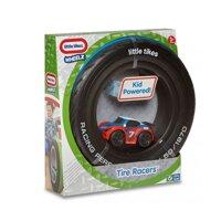 Đồ chơi vòng đua xe Tire Racer Little Tikes LT-638572M