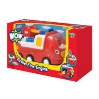 Đồ chơi Wow W10321- Xe cứu hỏa Ernie