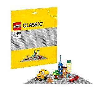 Đồ chơi xây dựng Lego Classic 10701