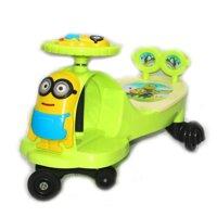 Đồ chơi xe lắc trẻ em VBC-TS-7205