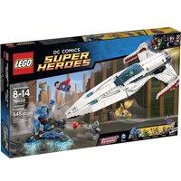 Đồ chơi xếp hình Lego Super Heroes 76028