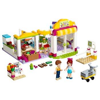 Đồ chơi xếp hình – Siêu Thị Mua Sắm Heartlake Lego 41118