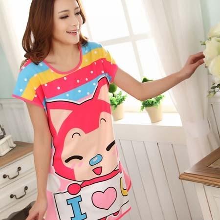 Đồ mặc nhà Love You MS220 (GS60)