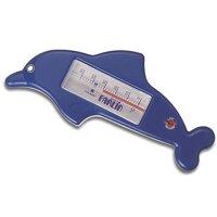 Đo nhiệt độ nước tắm Farlin BF-179A