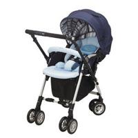 Xe đẩy trẻ em Soraria NV-92702