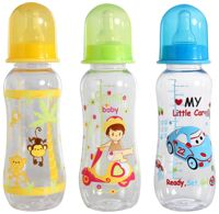 Bình sữa Fisher Price 250ml