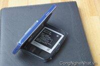 Dock Pin Samsung Galaxy J Docomo SC-02F