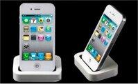 Dock sạc điện thoại Iphone 6/6S