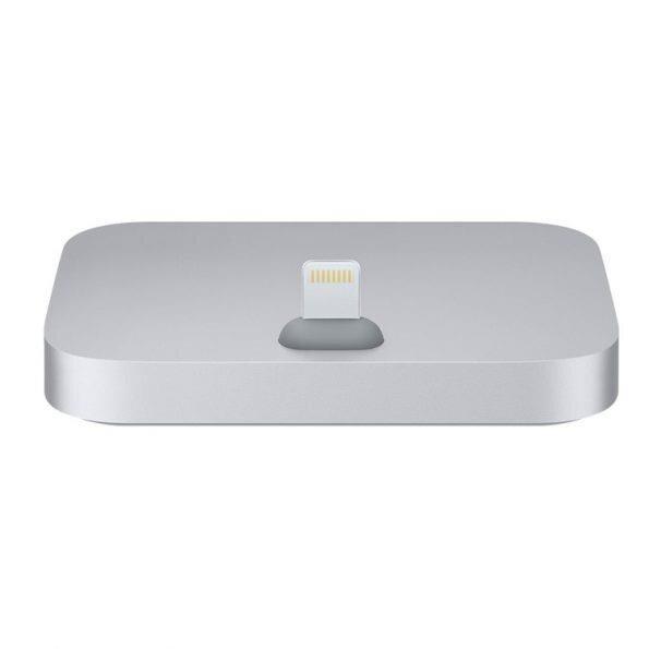 Dock sạc iPhone Apple Lightning Dock