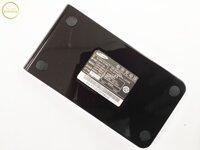 Dock sạc pin Galaxy Note N7000