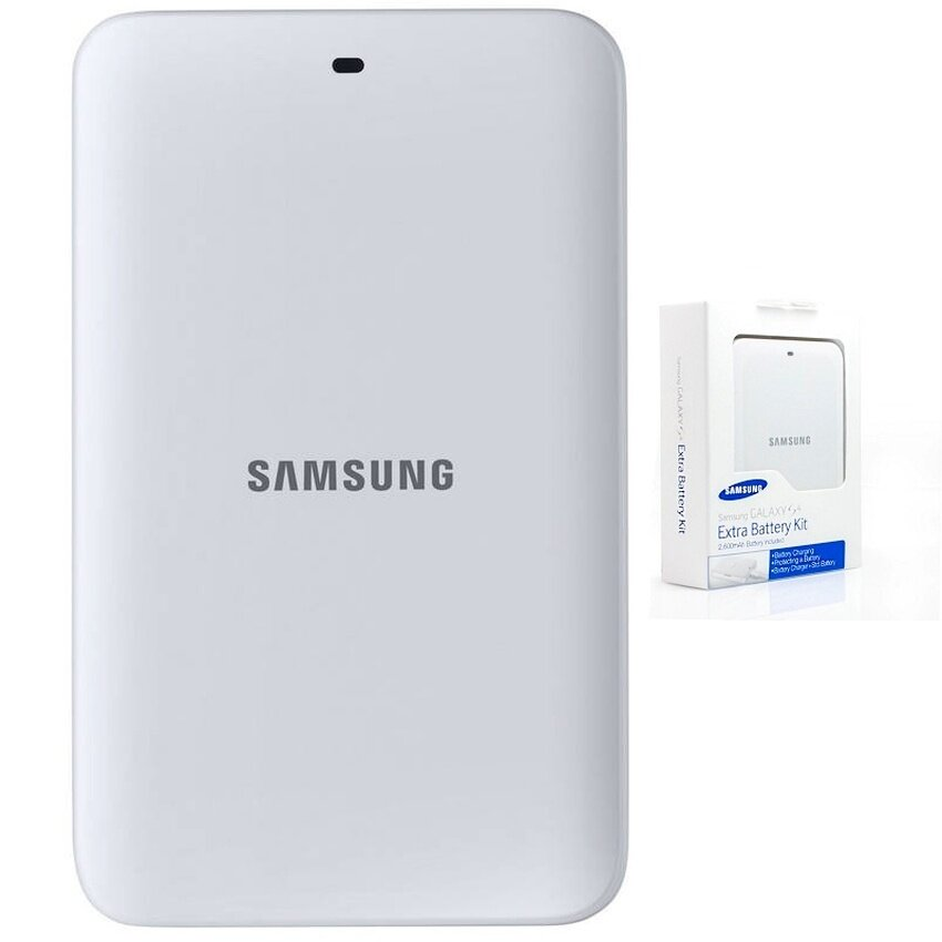 Dock sạc pin Samsung Galaxy S5 G900