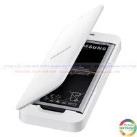 Dock sạc pin Samsung Galaxy Note 4 N910 chính hãng
