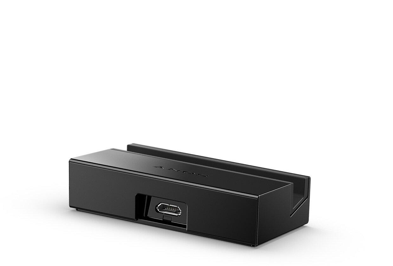Dock sạc Xperia Z1 Compact