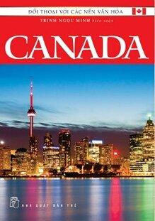 Đối Thoại Với Các Nền Văn Hóa - Canada