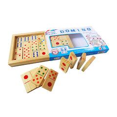 Domino Nhất Lục EDUGAMES EA139