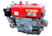Động cơ Diesel JiangDong D24 (làm mát bằng gió)