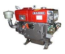 Động cơ Diesel Samdi S1115