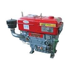 Động cơ Diesel Samdi S1130