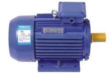 Động cơ (Motor) điện khởi động bằng tụ Asaki AS-604