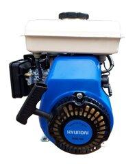 Động cơ xăng Hyundai HGE100 - 3HP