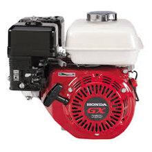 Động cơ xăng Yokohama GX160 - 5.5HP