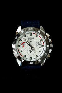 Đồng hồ 11003