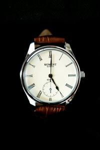 Đồng hồ 11019