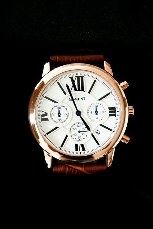 Đồng hồ 11029