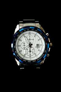 Đồng hồ 11032
