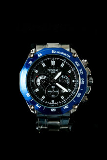 Đồng hồ 11036