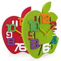 Đồng hồ 3D Apple