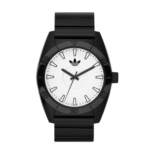 Đồng hồ - Adidas ADH2715