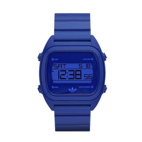 Đồng hồ - Adidas ADH2728