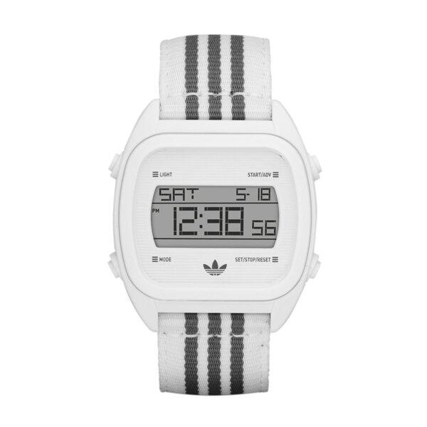 Đồng hồ - Adidas ADH2732