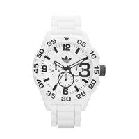 Đồng hồ - Adidas ADH2860
