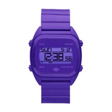 Đồng hồ - Adidas ADH2890