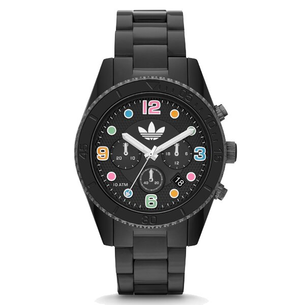 Đồng hồ - Adidas ADH2946