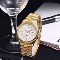 Đồng hồ am Rolex RL14